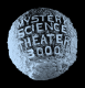 Figurines pop Mystery Science Theater 3000 – Séries