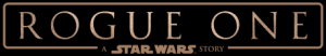 Figurines pop Rogue One : A Star Wars Story – Films