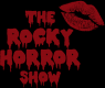 Figurines pop The Rocky Horror Picture Show – Films