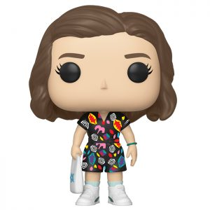 Figurine Eleven Mall Outfit – Stranger Things- #184