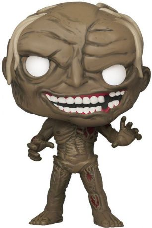Figurine pop Jangly Man - Scary Stories - 2