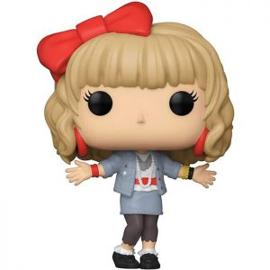 Figurine Robin Sparkles – How I Met Your Mother- #265